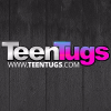 Teentugs.com logo