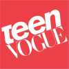 Teenvogue.com logo