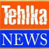 Tehlka.tv logo