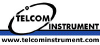 Telcominstrument.com logo