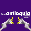 Teleantioquia.co logo