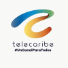 Telecaribe.co logo
