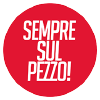 Teleclubitalia.it logo