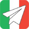Telegramitalia.it logo