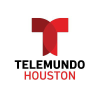 Telemundohouston.com logo