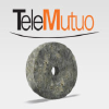 Telemutuo.it logo