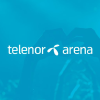 Telenorarena.no logo