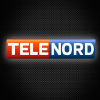 Telenord.it logo