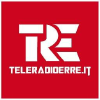 Teleradioerre.it logo