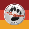 Teleradiostereo.it logo