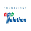 Telethon.it logo