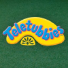 Teletubbies.com logo