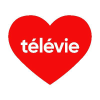 Televie.be logo