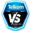 Telkomgaming.co.za logo