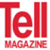 Tell.cl logo