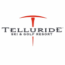 Telluride Ski & Golf