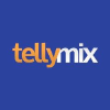Tellymix.co.uk logo