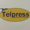 Telpress.it logo