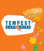 Tempestcarhire.co.za logo