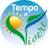 Tempodivivere.it logo