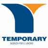 Temporary.it logo