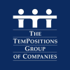 Tempositions.com logo