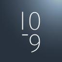 Ten-Nine Technologies
