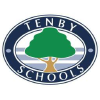 Tenby.edu.my logo