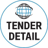 Tenderdetail.com logo