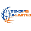 Tendersunlimited.com logo