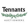 Tennants.co.uk logo