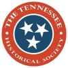 Tennesseeencyclopedia.net logo