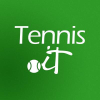 Tennis.it logo
