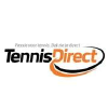 Tennisdirect.nl logo