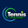 Tennisevolution.com logo