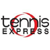 Tennisexpress.com logo