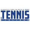 Tennisitaliano.it logo