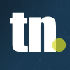 Tennisnews.gr logo