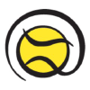 Tennisrecruiting.net logo