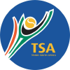 Tennissa.co.za logo