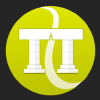 Tennistemple.com logo