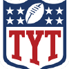 Tenyardtracker.com logo