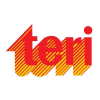 Teri.res.in logo