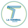 Terminaldetransporte.gov.co logo
