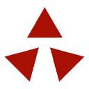 Ternion Corporation