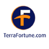 Terrafortune.com logo