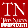 Terranuova.it logo