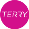 Terrybicycles.com logo