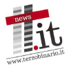 Terzobinario.it logo