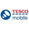 Tescomobile.ie logo